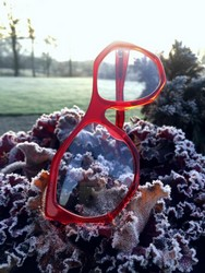 plein_la_vue_collection_lunette-frost-04.jpg